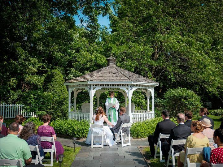 Tmx Vermont Lilac Inn Wedding Photography 635 51 95799 157975052249332 Salem, NH wedding photography