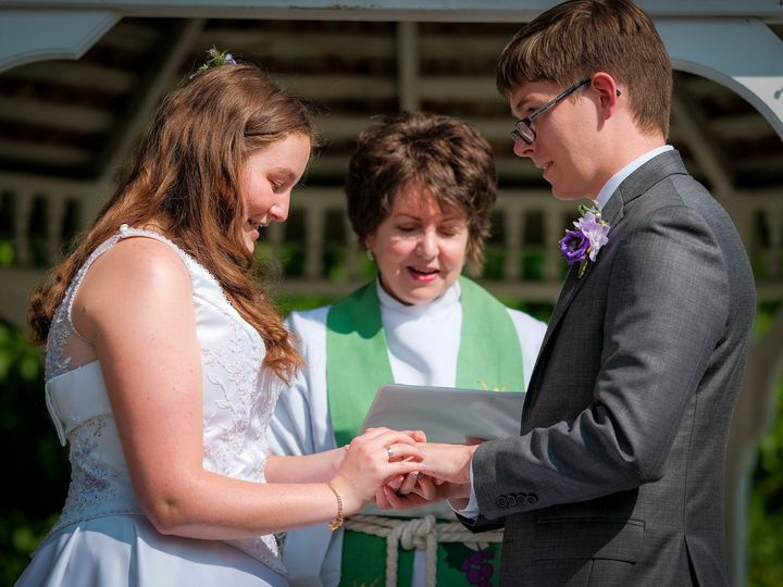 Tmx Vermont Lilac Inn Wedding Photography 662 51 95799 157975052357473 Salem, NH wedding photography