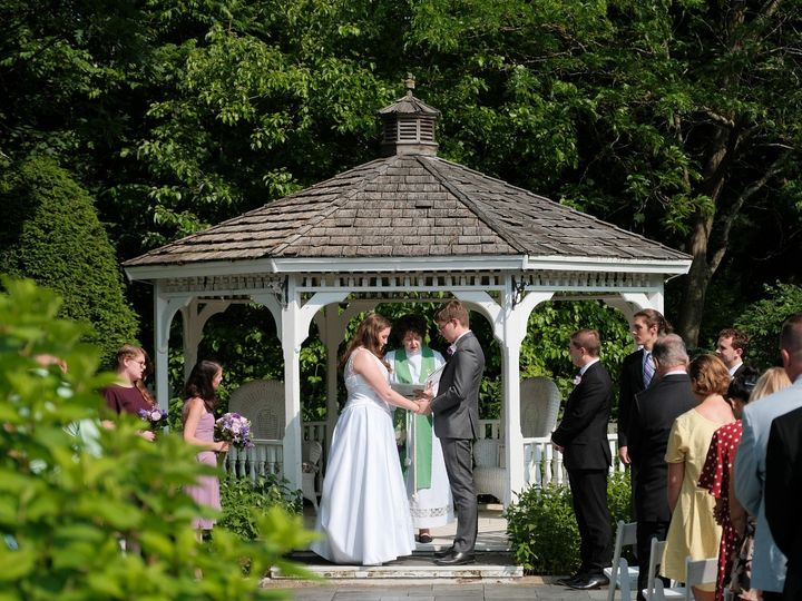 Tmx Vermont Lilac Inn Wedding Photography 674 51 95799 157975052335090 Salem, NH wedding photography