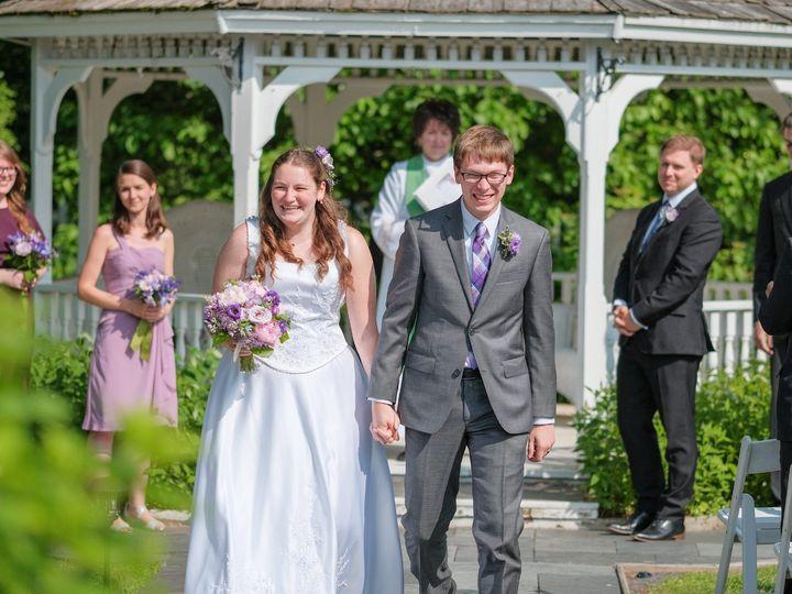Tmx Vermont Lilac Inn Wedding Photography 691 51 95799 157975052186005 Salem, NH wedding photography