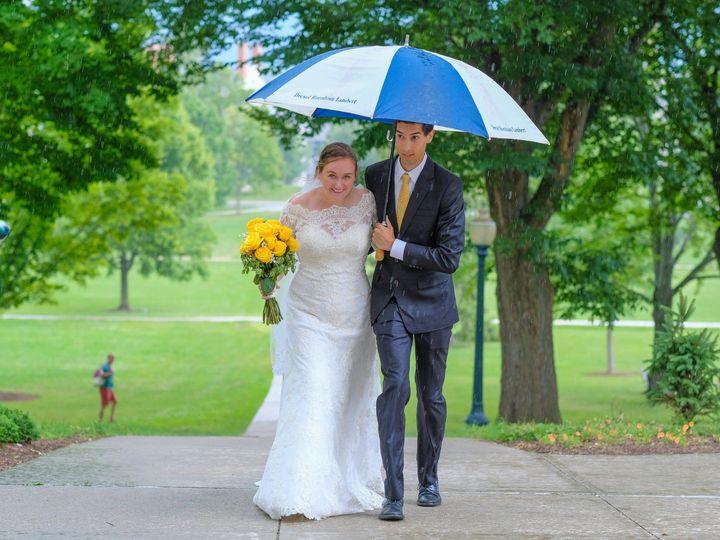 Tmx Vermont Wedding Photography 849 51 95799 1560476296 Salem, NH wedding photography