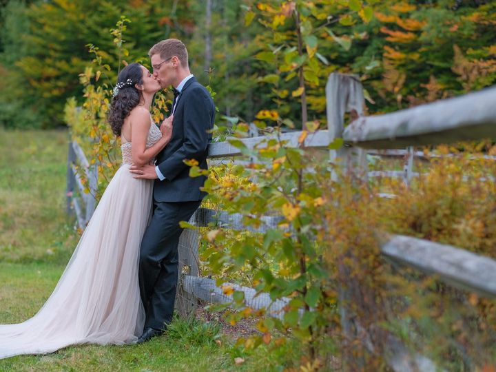 Tmx Victoria Edited Wedding 1195 51 95799 1560476308 Salem, NH wedding photography