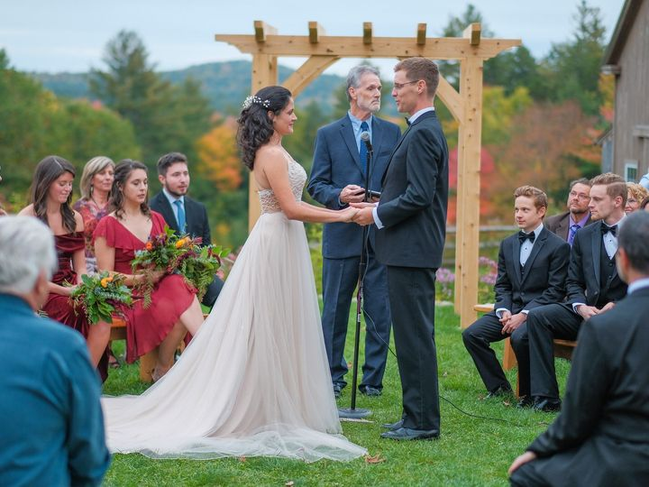 Tmx Victoria Edited Wedding 477 51 95799 1560476300 Salem, NH wedding photography