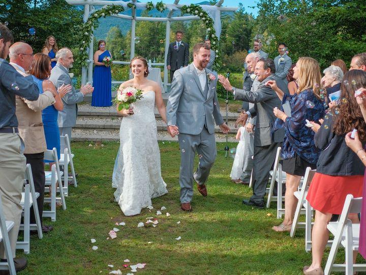 Tmx Watervillevalleywedding 716 51 95799 1560476313 Salem, NH wedding photography