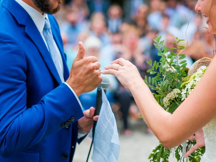 Tmx White Mountains Nh Wedding 1030 51 95799 1560476317 Salem, NH wedding photography