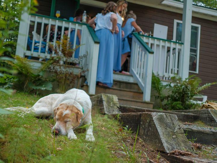 Tmx White Mountains Nh Wedding 547 51 95799 1560476304 Salem, NH wedding photography