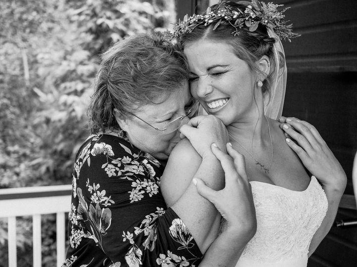 Tmx White Mountains Nh Wedding 647 51 95799 1560476312 Salem, NH wedding photography