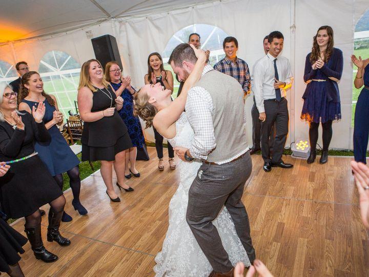 Tmx White Mountains Wedding Photpgraphy 1056 51 95799 1560476318 Salem, NH wedding photography