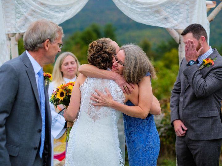Tmx White Mountains Wedding Photpgraphy 441 51 95799 1560476314 Salem, NH wedding photography