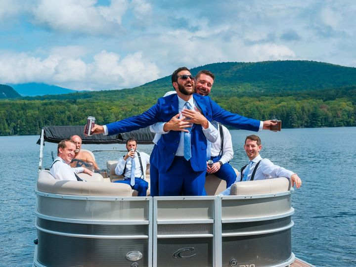 Tmx White Mountains Wedding Photpgraphy 477 51 95799 1560476304 Salem, NH wedding photography