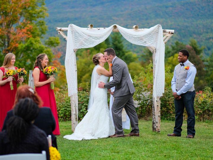 Tmx White Mountains Wedding Photpgraphy 593 51 95799 1560476308 Salem, NH wedding photography