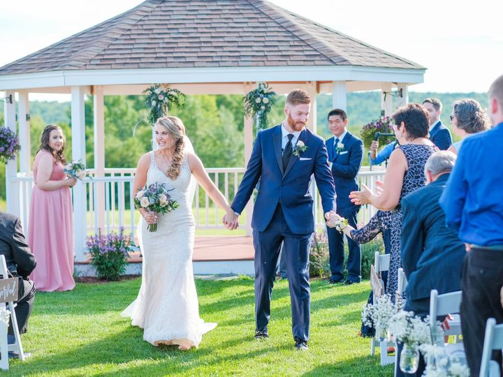 Tmx White Mountains Wedding Photpgraphy 833 51 95799 1560476315 Salem, NH wedding photography