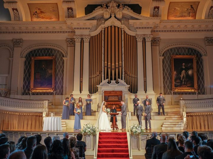 Tmx Worcester Wedding Photography 461 51 95799 1560476319 Salem, NH wedding photography