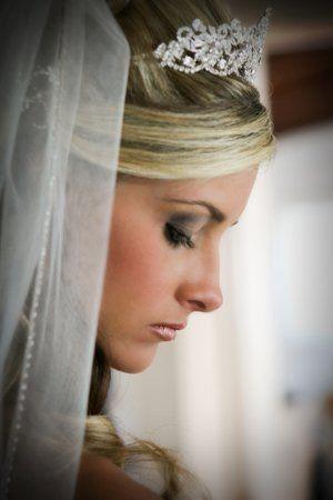 Tmx 1295571701566 0116 San Diego, California wedding beauty