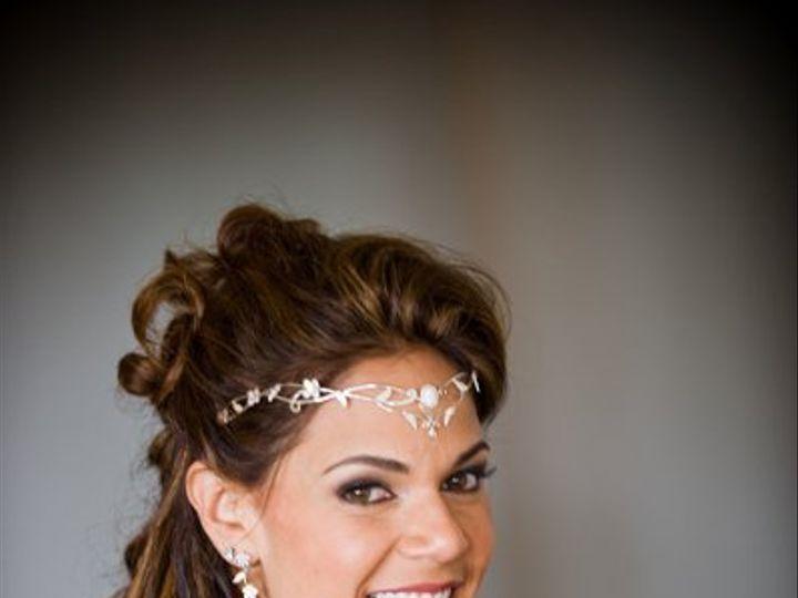 Tmx 1295571832441 AndreaCalderon011 San Diego, California wedding beauty