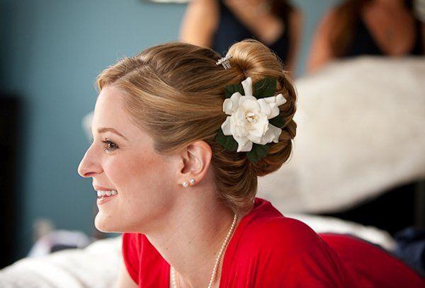 Tmx 1295571853488 BKY0085copy San Diego, California wedding beauty