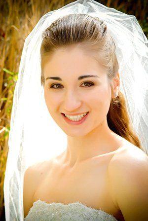 Tmx 1295572481847 WsIrinaAlex0314098 San Diego, California wedding beauty