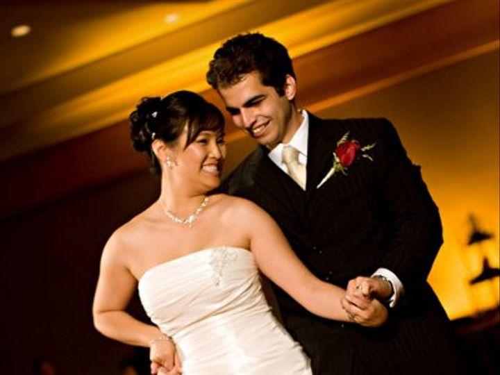 Tmx 1332214664791 Cid4F0B9FE0CD124A9B8C86D8ECDDA7405E San Diego, California wedding beauty