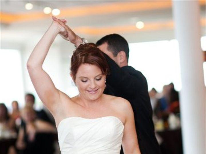 Tmx 1332214798547 JK0438IMG3706 San Diego, California wedding beauty