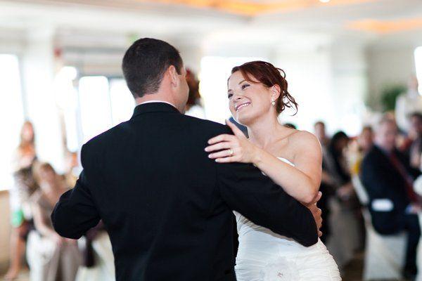 Tmx 1332214824510 JK0441IMG3711Resized San Diego, California wedding beauty