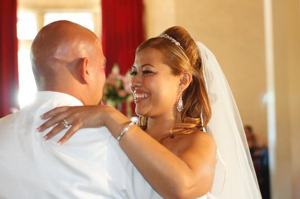 Tmx 1332214888350 Picture643 San Diego, California wedding beauty