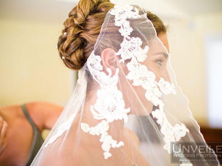 Tmx 1384803986785 Twisted Updo Wedding By Melea San Diego, California wedding beauty