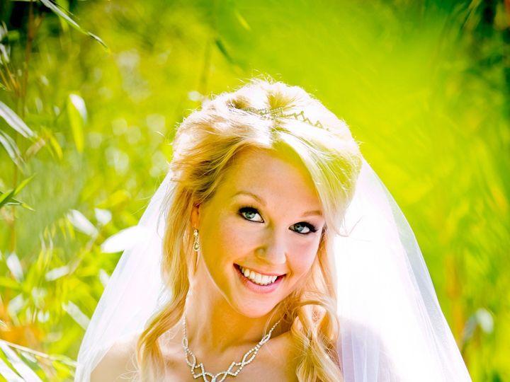 Tmx 1384976319842 Beautiful Wedding Make Up By Melea San Diego, California wedding beauty