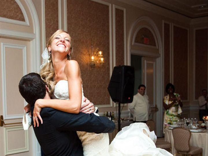Tmx 1384976573313 Fun First Dance Instruction By Melea San Diego, California wedding beauty