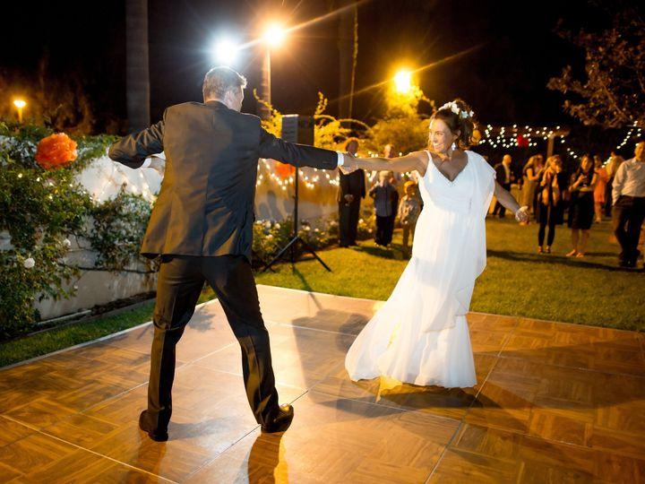 Tmx 1384976589858 Wedding Dance By Melea San Diego, California wedding beauty