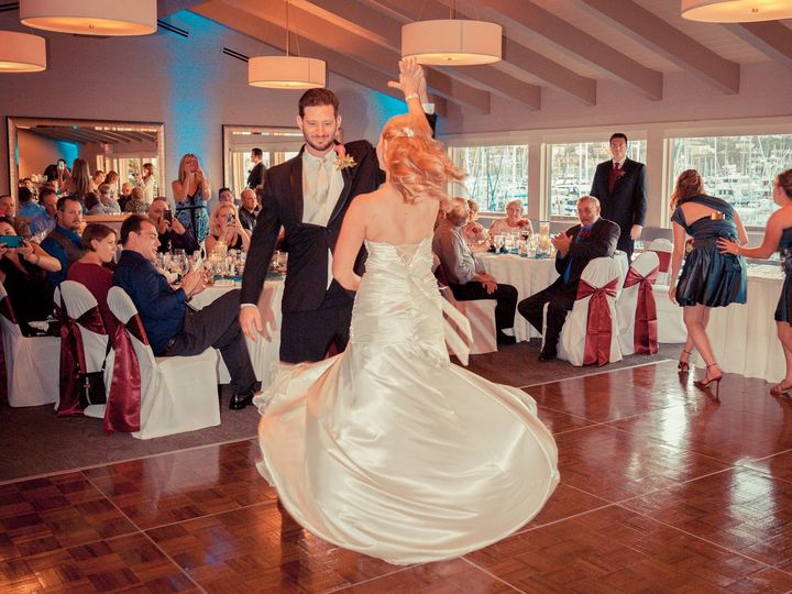 Tmx 1384976626926 Wedding Dance Classes By Meleah  San Diego, California wedding beauty