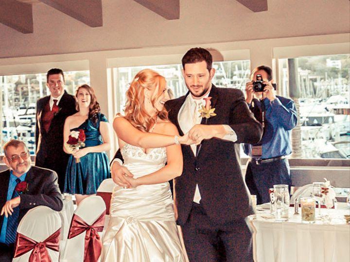 Tmx 1384976633627 Wedding Dance Classes By Meleah  San Diego, California wedding beauty