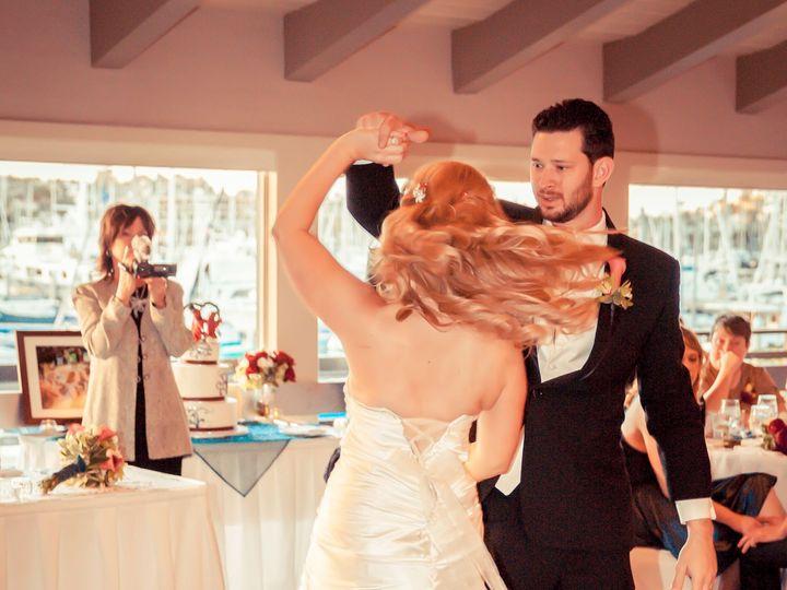 Tmx 1384976655971 Wedding Dance Classes By Melea San Diego, California wedding beauty