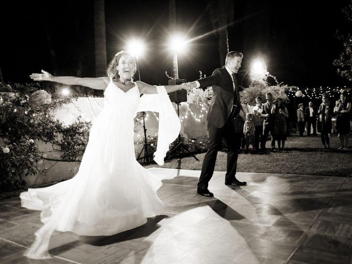 Tmx 1384976702350 Wedding Dance Lessons By Melea San Diego, California wedding beauty