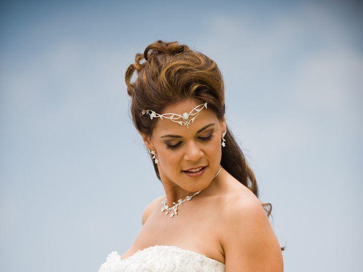 Tmx 1416525147753 Andrea Calderon 010 San Diego, California wedding beauty