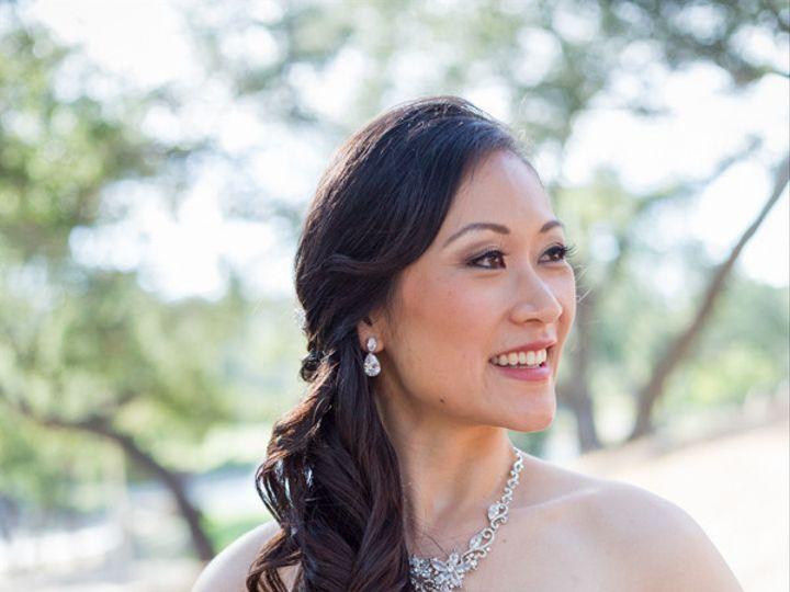 Tmx 1416525152075 Beautiful Bride By Meleah 2 San Diego, California wedding beauty