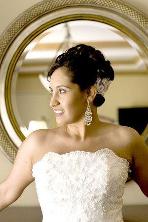 Tmx 1416525155981 Wedding Pics 025 Copy San Diego, California wedding beauty