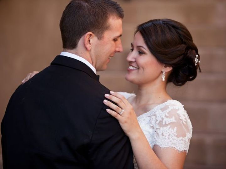 Tmx 1416525338931 C72d6ad19616ff1194f8b7cb4e661b06 San Diego, California wedding beauty