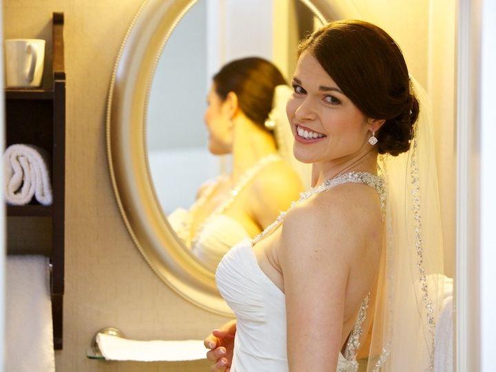 Tmx 1416525414700 Wedding Hair By Meleah 1 San Diego, California wedding beauty