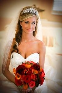 Tmx 1416525932922 0380c19fdb3958b4165a553d1db2113c San Diego, California wedding beauty