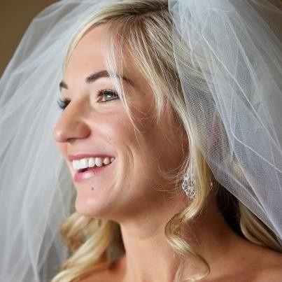Tmx 1416944205048 Natural Bridal Make Up By Meleah San Diego, California wedding beauty