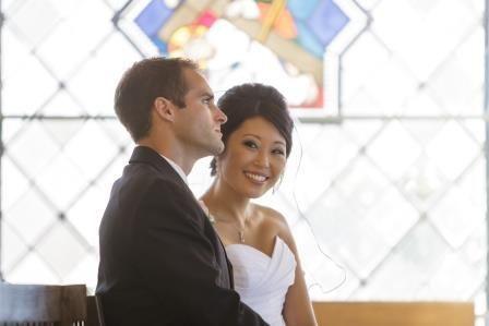 Tmx 1515456374 Ea1aec558f0286bd 1515456373 0ced19f7d538d3b1 1515456332511 8 Amy Jake 210 San Diego, California wedding beauty