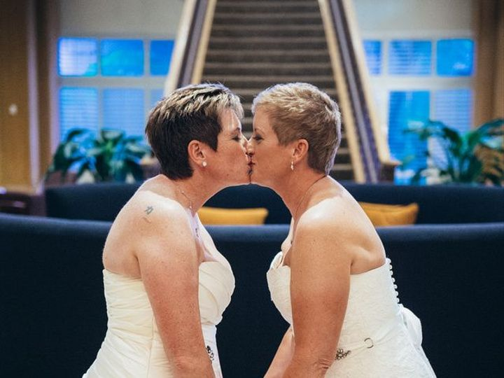 Tmx Meleah Weddingmakeupandhair Gayweddings Lgbt 51 195799 San Diego, California wedding beauty