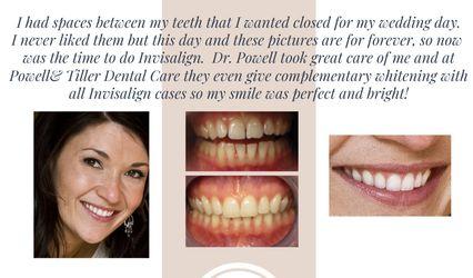 Powell & Tiller Dental Care