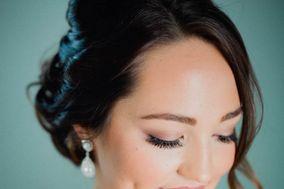 EmmeY Makeup Artistry