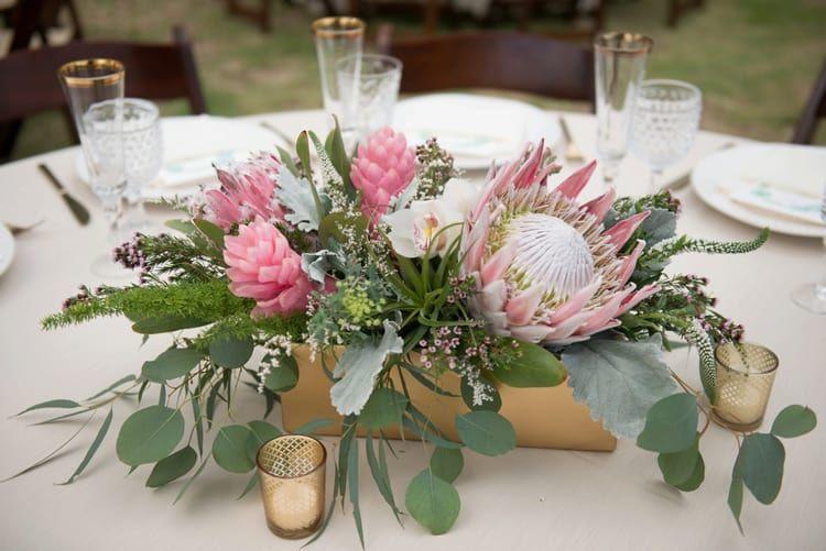 Hydrangea Flowers Coffee Flowers Hobe Sound Fl Weddingwire