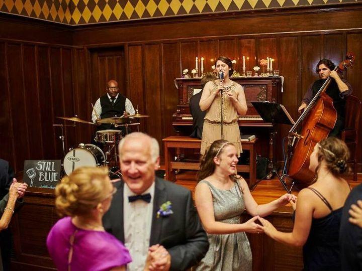 Tmx 1465840511054 Stillbluedancingpic Seattle wedding band