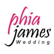Phiajames Wedding