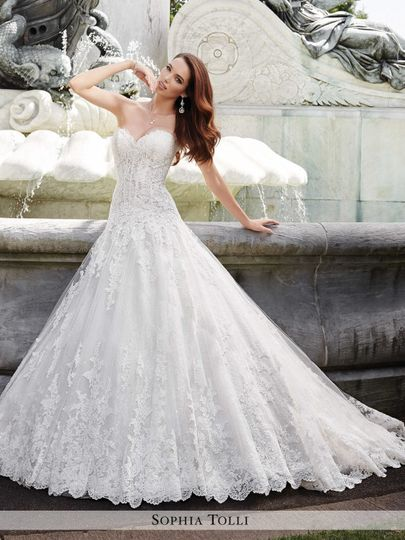 y21658weddingdresses20171 510x680