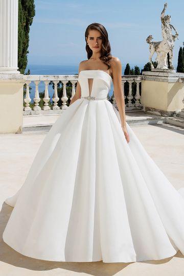 Bowties Bridal (702)456 5688