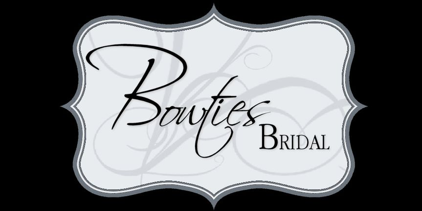 Bowties Tuxedo and Bridal Boutique